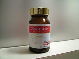 2011_0922サプリ0005.JPG