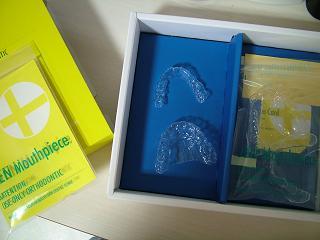 2011_0929マウスピース0001.JPG
